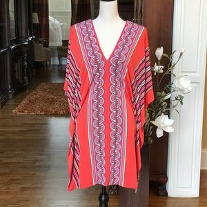 Donna Morgan Dress/Tunic